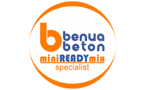 HARGA BETON MINI READY MIX